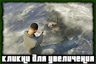 gta-online-north-yankton-007