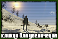 gta-online-north-yankton-008