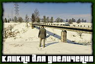gta-online-north-yankton-009