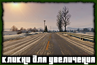 gta-online-north-yankton-010