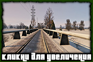 gta-online-north-yankton-011