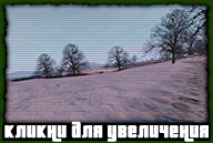 gta-online-north-yankton-016