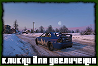 gta-online-north-yankton-019