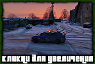 gta-online-north-yankton-020