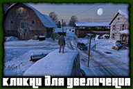 gta-online-north-yankton-021