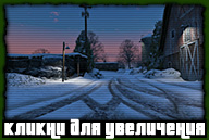 gta-online-north-yankton-022