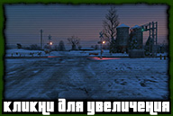 gta-online-north-yankton-024