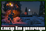 gta-online-north-yankton-025