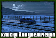 gta-online-north-yankton-026