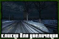 gta-online-north-yankton-027