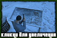 gta-online-north-yankton-029
