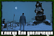 gta-online-north-yankton-030