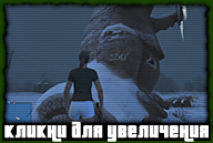 gta-online-north-yankton-031