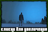 gta-online-north-yankton-032