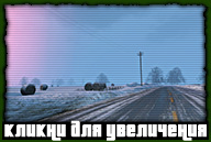 gta-online-north-yankton-035