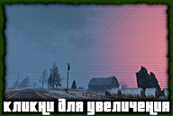 gta-online-north-yankton-036