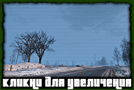 gta-online-north-yankton-037