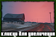 gta-online-north-yankton-038