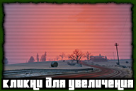 gta-online-north-yankton-039