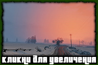 gta-online-north-yankton-040