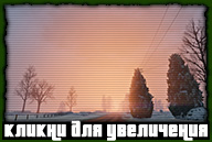 gta-online-north-yankton-041