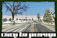 gta-online-north-yankton-044