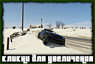 gta-online-north-yankton-048