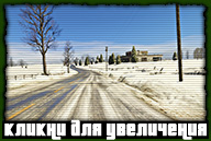 gta-online-north-yankton-049