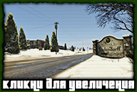 gta-online-north-yankton-050