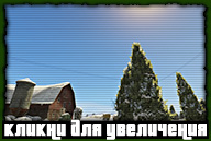gta-online-north-yankton-051