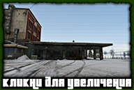 gta-online-north-yankton-052