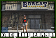 gta-online-north-yankton-053