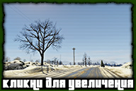 gta-online-north-yankton-054