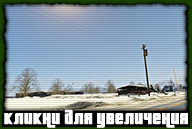 gta-online-north-yankton-055
