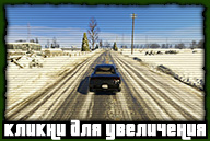gta-online-north-yankton-056