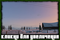 gta-online-north-yankton-058