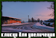 gta-online-north-yankton-060