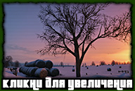 gta-online-north-yankton-062