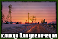 gta-online-north-yankton-063