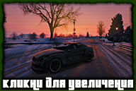 gta-online-north-yankton-064