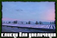 gta-online-north-yankton-065