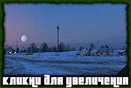 gta-online-north-yankton-067
