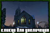 gta-online-north-yankton-071