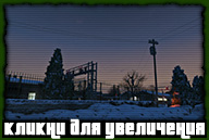 gta-online-north-yankton-072