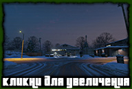 gta-online-north-yankton-073