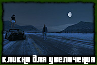 gta-online-north-yankton-076