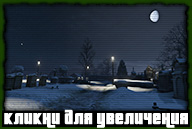 gta-online-north-yankton-079