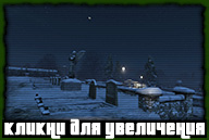 gta-online-north-yankton-080