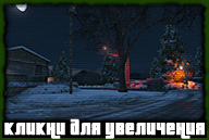 gta-online-north-yankton-082