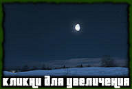 gta-online-north-yankton-083